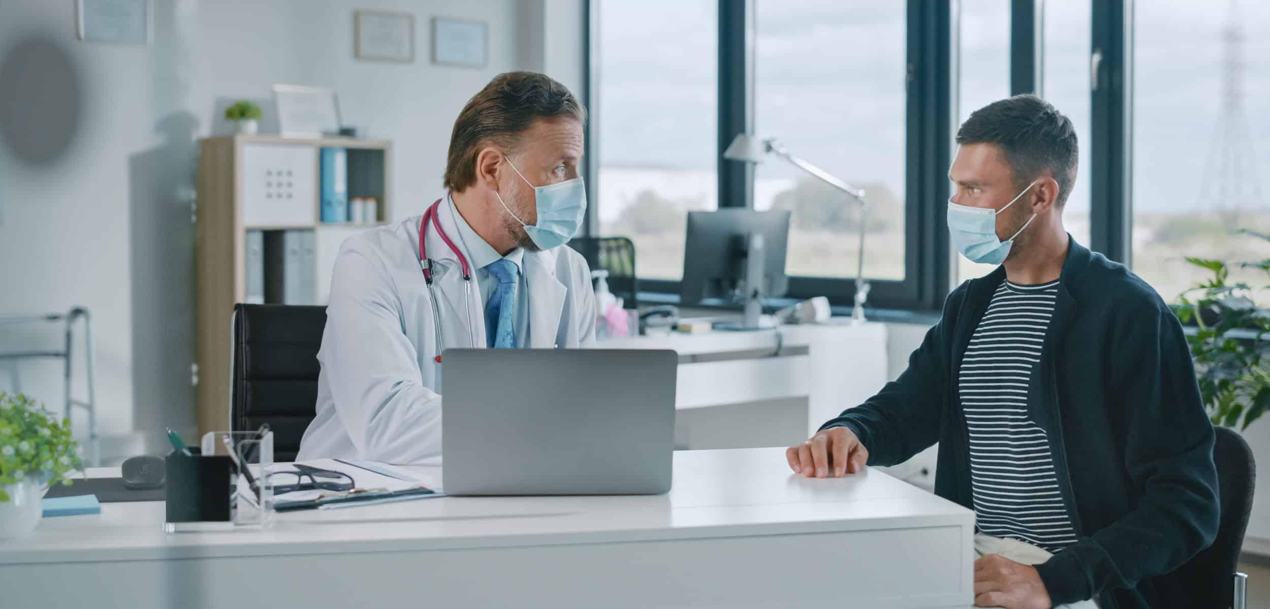 רופא תעסוקתי