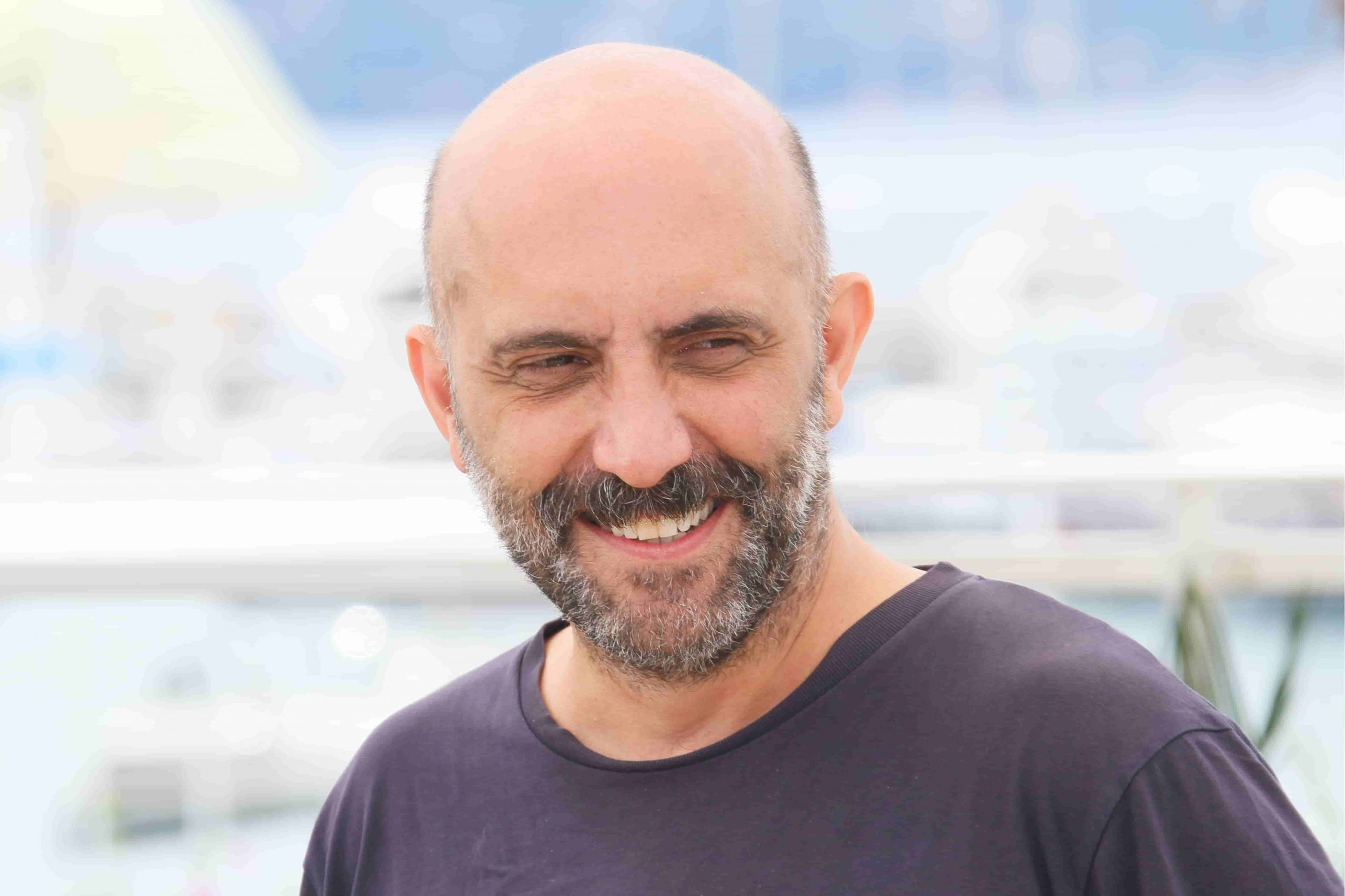 יניב סרוסי (41) מעתלית: