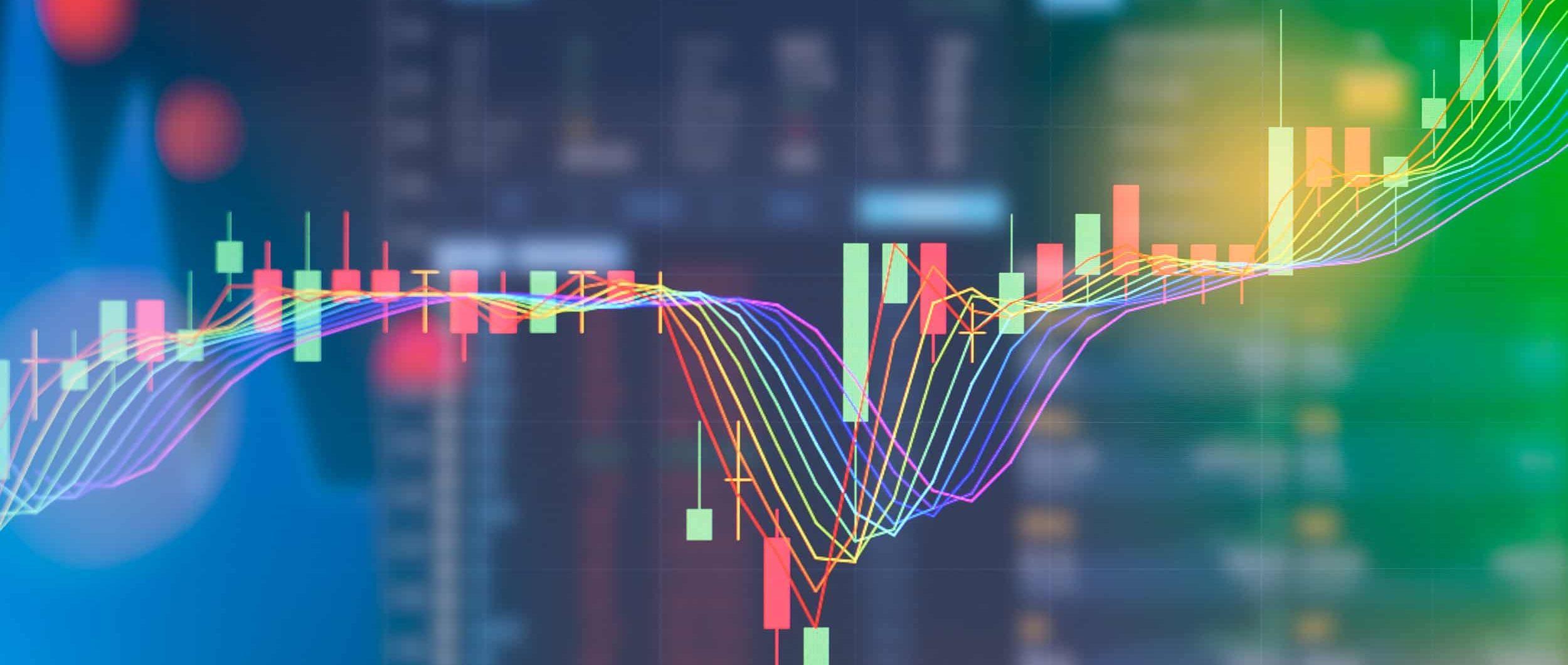 מסחר יומי בבורסה