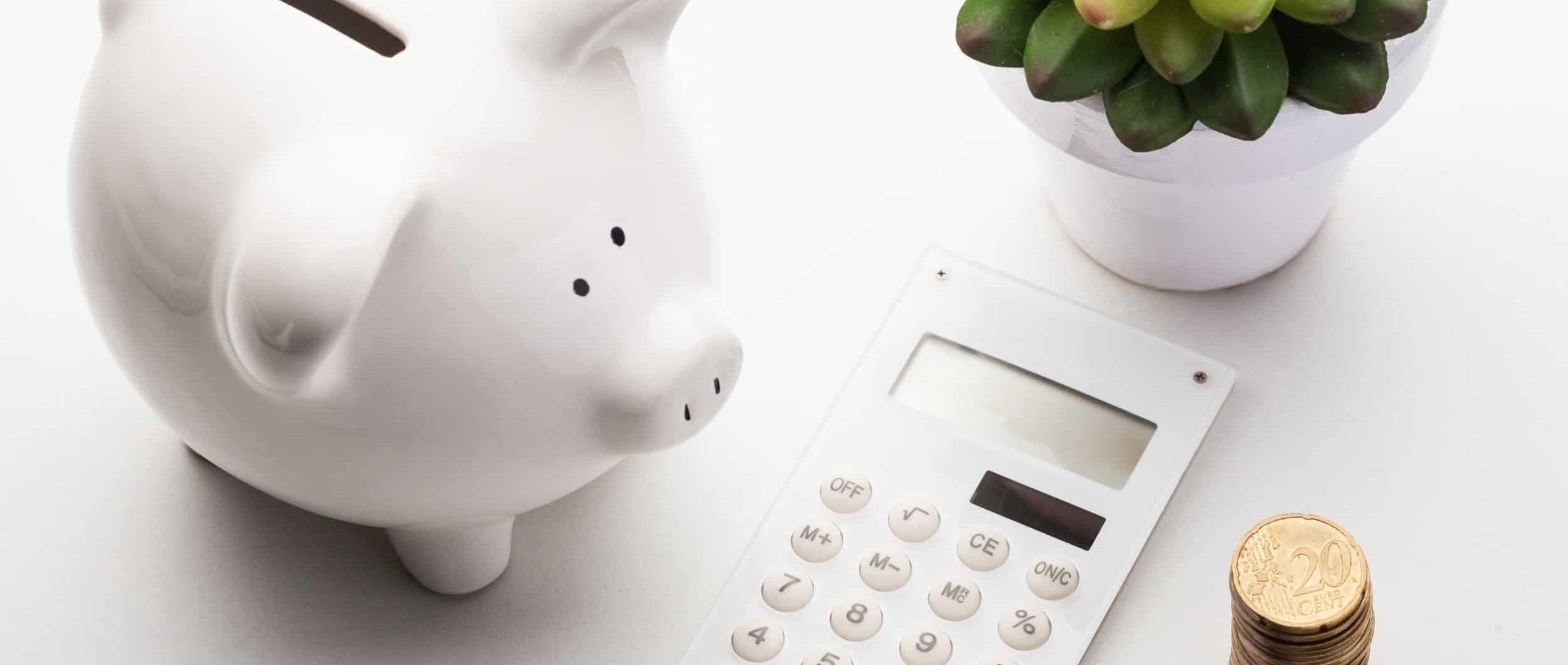 מחשבונים פיננסים